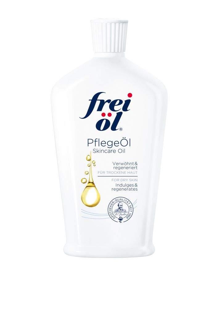 Frei Öl PflegeÖl 30 ml