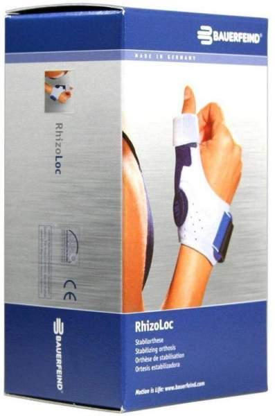Rhizoloc Titan Links 2