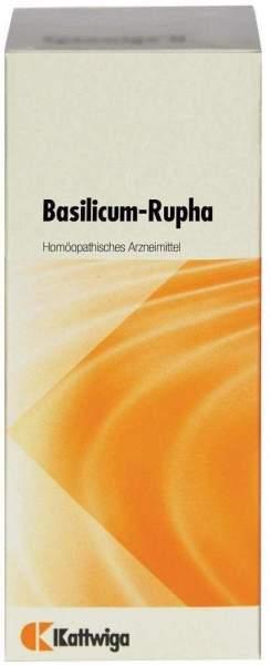 Basilicum Rupha 20 ml Tropfen