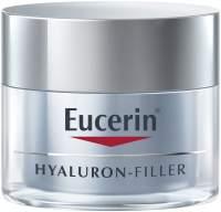 Eucerin AntiAge Hyaluron-Filler Nachtcreme 50 ml