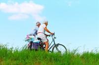 schlummernde-krankheiten_bewegung-aktivitaeten
