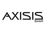 Axisis