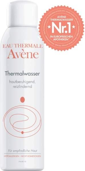 Avene Thermalwasser Spray 300 ml Spray