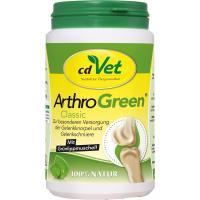 Arthrogreen Futterergänzung Vet 165 g