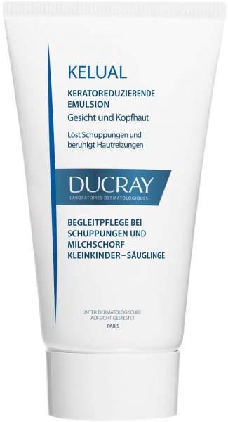 Ducray Kelual 50 ml Emulsion