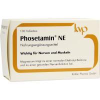 Phosetamin NE 100 Tabletten