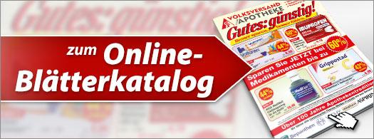 onlinekatalog_katseite59df30582067e