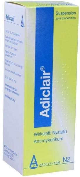 Adiclair 48 ml Suspension