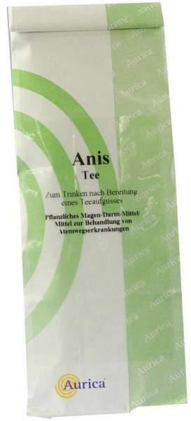Anistee Dab 100 G Tee