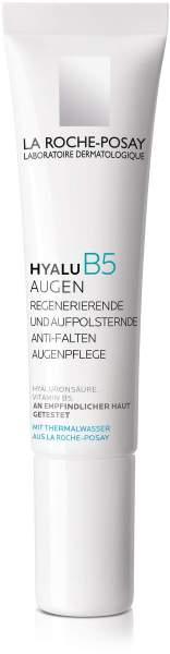 La Roche Posay Hyalu B5 Augen Creme 15 ml