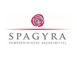 Spagyra