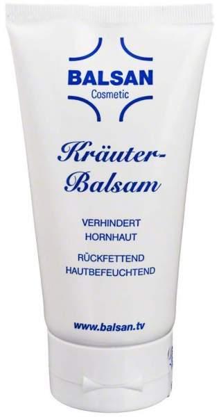 Balsan Kräuterbalsam 150 ml