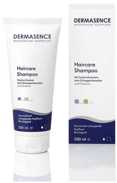 Dermasence Haircare 200 ml Shampoo