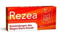 Rezea 40 Tabletten