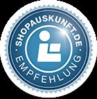 Shopauskunft.de