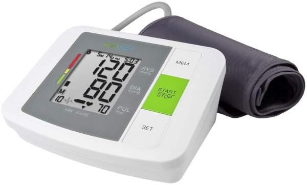 Oberarm- Blutdruckmessgerät