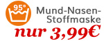 https://property.volksversand.de/media/image/e8/ab/6f/nasen-mundschutzmaske_headerbanner_150x60px.jpg