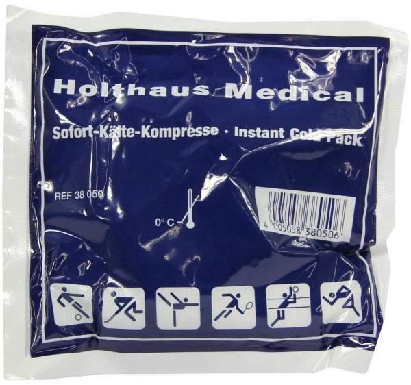 Sofort Kälte Kompresse 15 X 20 cm
