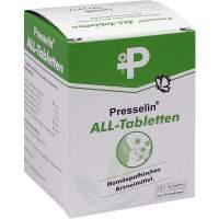 Presselin All-Tabletten