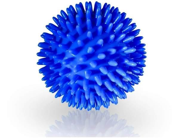 Massage Igelball 10 cm lose 1 Stück
