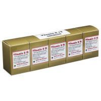 Vitamin B12 Kapseln 300 Kapseln