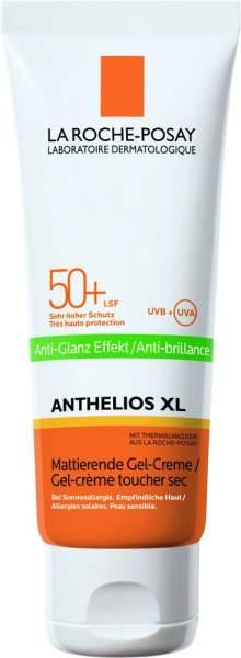 La Roche Posay Anthelios XL LSF 50+ Gel-Creme