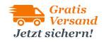 https://property.volksversand.de/media/image/f3/67/e4/versandkostenfrei-header-banner-150x60pxqoVcdjWSnxvIq.jpg