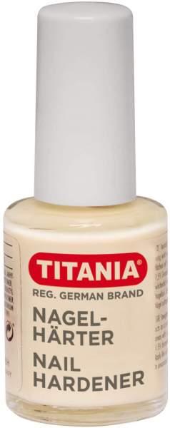 Nagelhärter Titania
