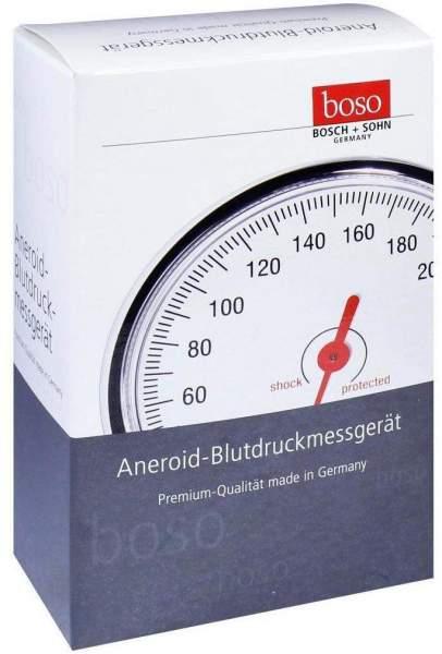 Boso Classic Blutdruckmessgerät