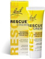 Original Bach Rescue Creme 50g