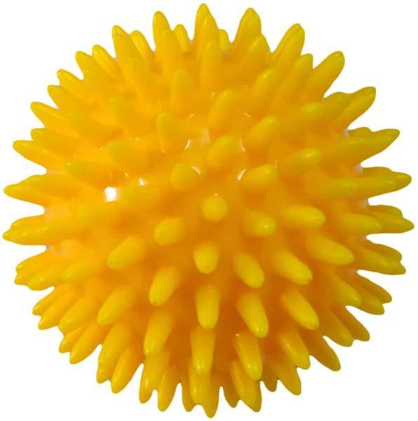 Massage Igelball 8 cm Lose