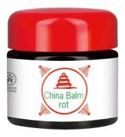 Original China Balm 20 ml