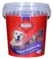 Rodi Trainer Bones 4 Mix