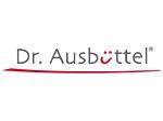 Dr. Ausbüttel